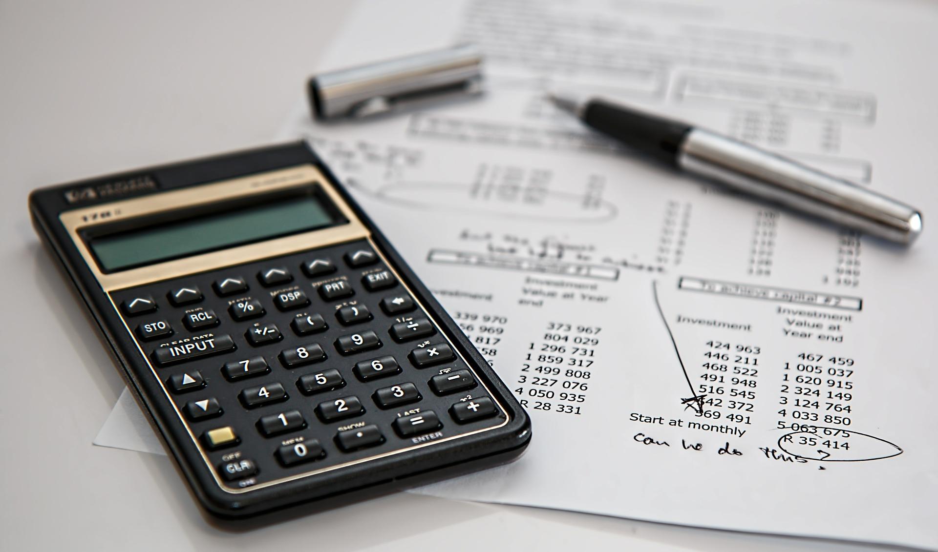 Soluții de finanțare IT la Microline