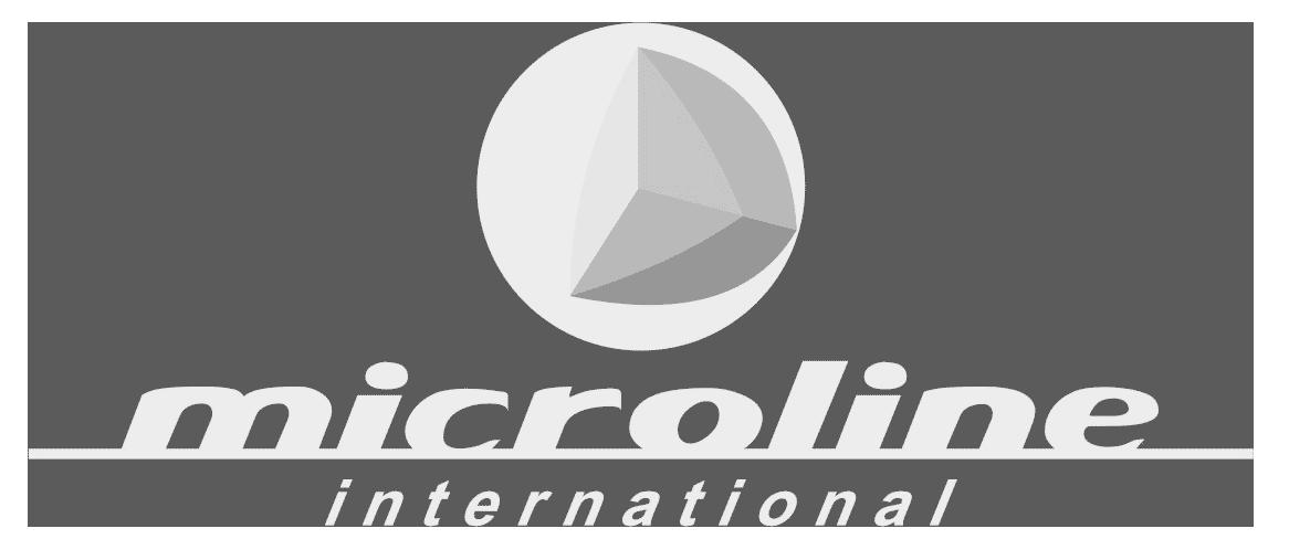 Microline International